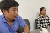 Nghi phạm vụ hiếp dâm tại Hà Tĩnh bất ngờ được tạm đình chỉ điều tra