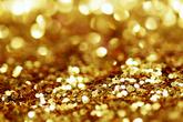 Giá vàng hôm nay 24/9: Giảm giá sốc, nhà đầu tư đua nhau bán tháo