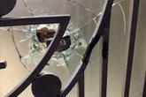 Hải Phòng: Công an đang điều tra vụ nổ súng nhà dân trong đêm