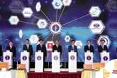 Thủ tướng Nguyễn Xuân Phúc: Đề án Khám, chữa bệnh từ xa có ý nghĩa nhân văn cao cả