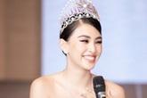 """Hoa hậu Việt Nam 2020 đổi format thế nào cho giai đoạn """"bình thường mới""""?"""