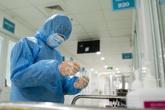 Phát hiện người phụ nữ mắc COVID-19 được cách ly ngay tại Hà Nội