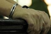 Cựu cán bộ công an bị phạt tù vì làm giả giấy tờ để lừa đảo