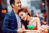 5 hành động đánh giá chàng yêu bạn đến mức nào