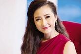 """Diễn viên Khánh Huyền, cô Thơm trong 'Người thổi tù và hàng tổng': """"Tôi Nam tiến là đi theo tiếng gọi tình yêu"""""""