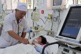 Sở Y tế Hà Nội lưu ý đặc biệt sau ca tử vong do sốt xuất huyết ở Hoàn Kiếm