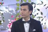 Fan 'Tình yêu và tham vọng' thất vọng cùng cực khi Nhan Phúc Vinh tránh nhắc đến Diễm My trên sóng trực tiếp