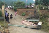 Học sinh tử vong do đổ cổng trường: Trường học phải rà soát cơ sở vật chất