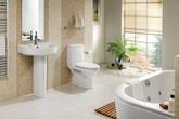 6 kiêng kị nhà vệ sinh phải đặc biệt ghi nhớ nếu không muốn tài vận tàn lụi