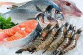 Chẳng mấy mà mắc sỏi thận nếu vẫn ăn hải sản theo cách này