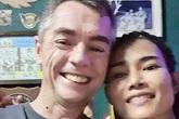 Đốt pháo mừng năm mới, người đàn ông Anh tử vong thương tâm trước mặt vợ sắp cưới