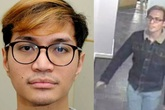 Anh công bố danh tính 'yêu râu xanh kinh khủng nhất thế giới' đã hiếp dâm gần 200 nạn nhân