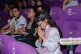 Quang Lê vắng mặt, Phương Mỹ Chi khóc nức nở trong buổi ra mắt MV Đường về quê