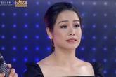 """Nhật Kim Anh: """"Tôi từng yêu Trấn Thành, tỏ tình nhưng bị từ chối"""""""