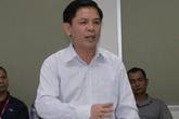 Bộ trưởng GTVT: Phải lập khu vực làm thủ tục riêng cho du khách Trung Quốc