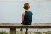 Những điều không nên làm với trẻ hướng nội