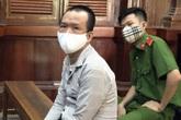 Bản án cho thanh niên mới ra tù sát hại nhân tình vì bị ra điều kiện 'lạ' nếu muốn sống chung