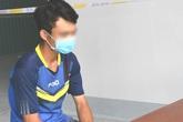 Trốn cách ly về thăm vợ còn thách thức công an, nam thanh niên bị khởi tố