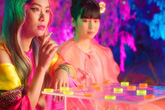 """MV """"Kẻ cắp gặp bà già"""": Giải mã đẳng cấp khác biệt của Hoàng Thùy Linh, """"ván cờ"""" của kẻ tiên phong"""