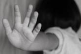 Gã cha dượng xâm hại 2 con riêng của vợ 'hờ', bé 14 tuổi mang thai