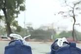 Năm tháng khó khăn của hãng giày Việt 'vang bóng một thời'