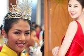 Hoa hậu Ngọc Hân hé lộ về người yêu từng làm ở Đại sứ quán và sự kỳ vọng vào cuộc sống hôn nhân