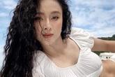 Vì sao Phạm Hương, Hương Tràm và Angela Phương Trinh bỗng tạm dừng sự nghiệp khi đang ở đỉnh cao?
