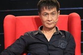 """Lê Hoàng khiến khán giả ngỡ ngàng khi vô tư kể: """"Khổ thân Quyền Linh lắm, không có tiền trả cả ly cà phê..."""""""