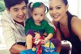Con gái bị dự đoán chỉ sống đến năm 2 tuổi, nữ diễn viên nổi tiếng chứng minh bác sĩ sai bằng cách nuôi dạy con tuyệt vời