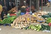 """Mách chị em loại quả """"rẻ bất ngờ"""" chỉ 5.000 đồng/kg đang bán ở chợ dân sinh, thực phẩm nổi tiếng trong việc làm đẹp da và giảm cân hiệu quả"""