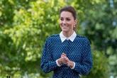"""Trước lời """"tuyên chiến"""" của em dâu, Công nương Kate lần đầu lộ diện và ghi điểm tuyệt đối, đủ khiến Meghan phải xấu hổ"""