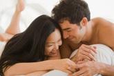 Khi về giường, nếu phụ nữ biết nói 'không' với đàn ông ở thời điểm 'nước sôi lửa bỏng' đảm bảo chàng sẽ nghiện bạn không rời