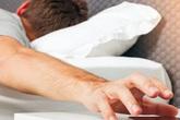 'Tự sướng' quá tần suất này là phải cai sớm: 6 việc nên làm khi ở một mình để 'giải tỏa'