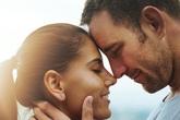 """4 hiểu lầm """"chuyện yêu""""  khiến các cặp đôi rơi vào trạng thái mệt mỏi, hụt hẫng và thất bại"""