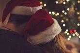 'Chuyện ấy' đêm Giáng sinh tăng hay giảm: Bất ngờ với tần suất quan hệ dịp Giáng sinh của nửa triệu người