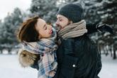 4 lợi ích không thể chối cãi khi làm 'chuyện ấy' trong mùa đông