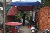 """TP.HCM: Người phụ nữ thứ 3 nhập cảnh """"chui"""" ở quận Tân Phú âm tính SARS-CoV-2"""
