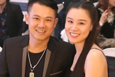 Vợ Vân Quang Long xin lỗi bố mẹ chồng sau những ồn ào đấu tố