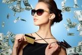 """10 thói quen tiêu tiền khiến nhà bạn """"làm 3 đời vẫn nghèo khó"""""""