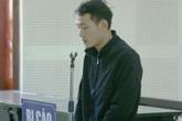 Nghệ An: Lãnh án vì đưa người vượt biên trong mùa dịch COVID-19