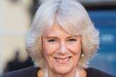 Bà Camilla phải bỏ thú vui tiệc tùng khi kết hôn Thái tử Charles