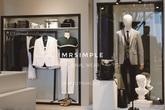 Hoá quý ông lịch lãm, thời thượng cùng BST mới của Mr Simple Style