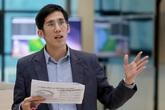 Chuyên gia dự báo thời tiết dịp Tết Nguyên đán Tân Sửu 2021 trên cả nước
