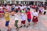 Học sinh Hà Nội tạm dừng các hoạt động tham quan, ngoại khóa