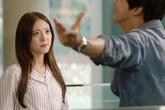 Trả chồng về nhà nội dịp Tết và màn đáp trả cực gắt của con dâu khiến bố mẹ chồng chỉ biết câm nín