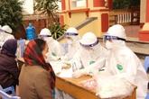 Hải Dương: Những ai ăn cưới tại 3 địa điểm sau thực hiện ngay khai báo y tế