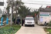 Ca bệnh đầu tiên tại TP. Hải Dương: Đến viếng 2 đám tang, chở khách đi Hà Nội