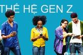 """Thế hệ GenZ và cuộc xê dịch """"khẩu vị"""" địa ốc"""