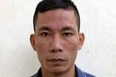 Hà Nội: Tài xế taxi chở khách đến đoạn đường vắng vẻ rồi dùng tuýp sắt tấn công cướp tài sản