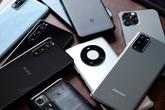 5 thay đổi được kỳ vọng nhất trên smartphone 2021